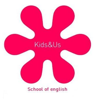 Anglès Kids&Us Nivell Marcia 2n (1D)