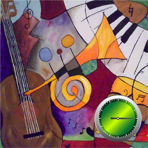 1r Instrument 1h