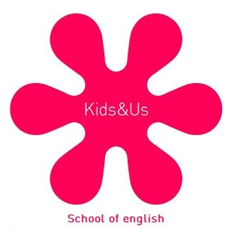 Anglès Kids&Us Nivell Ben & Brenda (2D)