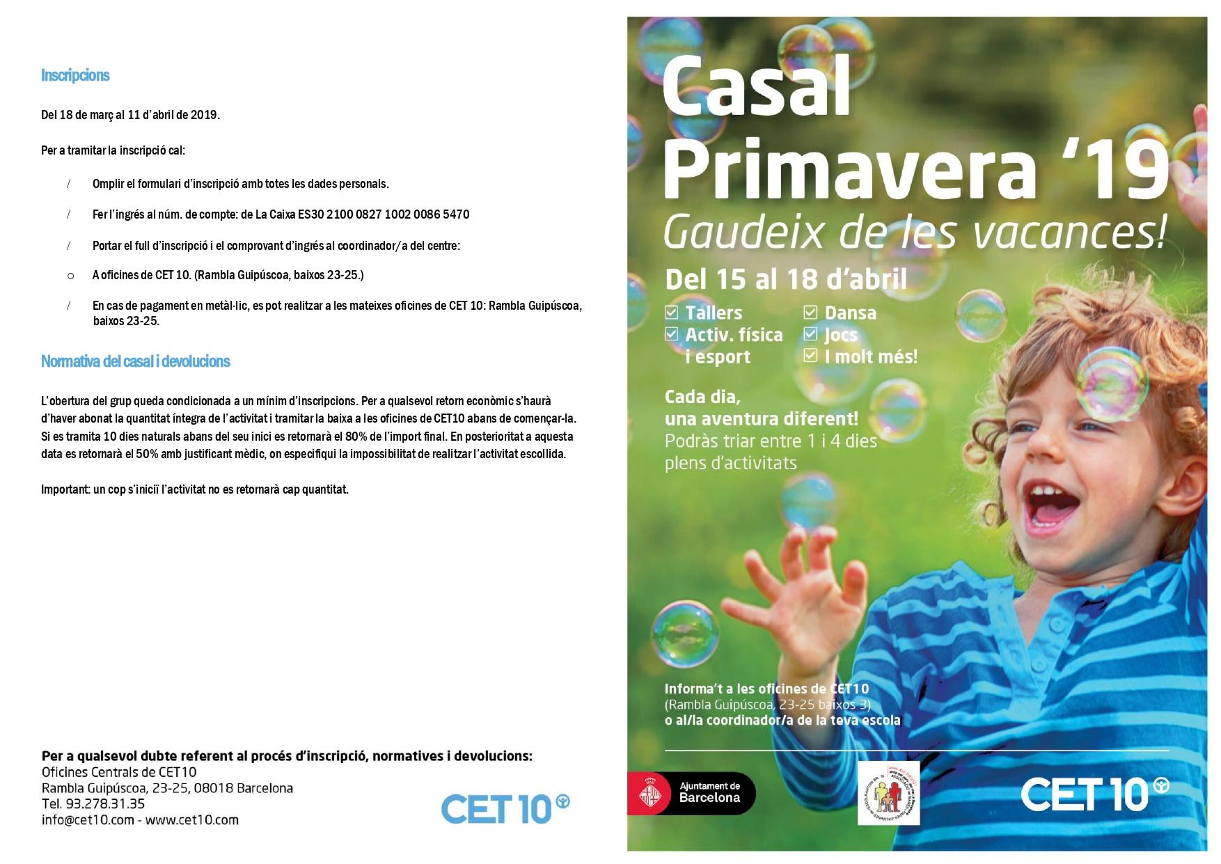 DIPTIC CASAL Primavera 19 - Antoni Brusi (2)_page-0001
