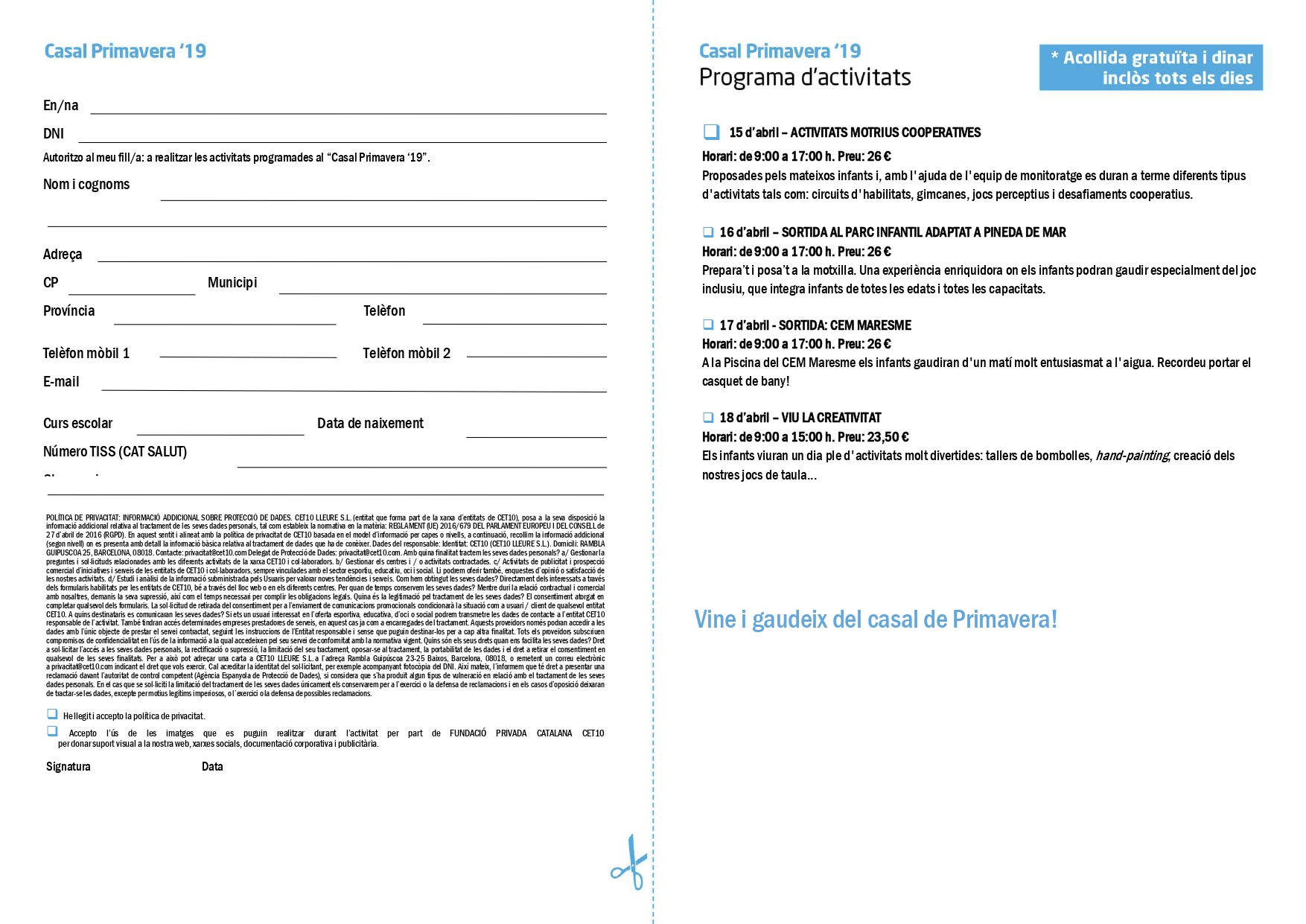 DIPTIC CASAL Primavera 19 - Antoni Brusi (2)_page-0002